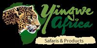Yingwe Africa